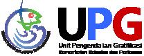 UPG KKP